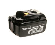 BATTERIE BL1830 LI-ION 18V MAKITA