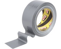 PATTEX ADHéSIF POWER TAPE GRIS