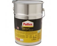 PATTEX COLLE CONTACT GEL 4,25KG
