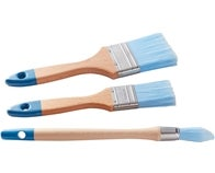 Roulor LOT DE 3 BROSSES  ''TRADITION''