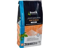 JOINT FIN BLANC 5KG