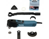 Outil multifonctions 320W MAKITA