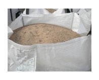 Big Bag Sable A Maconner Type 0/4 1m3 (env 1,5 T)