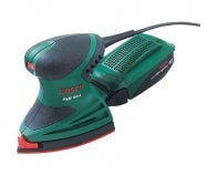 Ponceuse multifonctions PSM 160A 160 W BOSCH