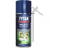 MULTI MOUSSE EXPANSIVE TYTAN 300ML