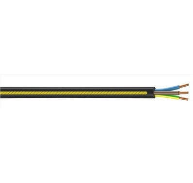 Cable r2v 3g2 5 50m bricoman for Cable 3g2 5 brico depot