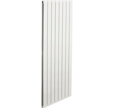 radiateur acier reverso 6 connexions cm cm 2084w bricoman. Black Bedroom Furniture Sets. Home Design Ideas