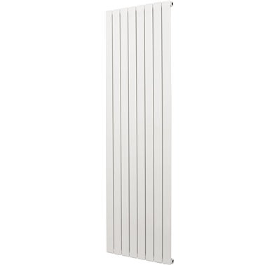 radiateur acier reverso 6 connexions cm cm 1458w bricoman. Black Bedroom Furniture Sets. Home Design Ideas